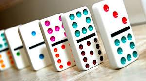 Situs Rejeki Bandarq Poker Online Agen BandarQQ