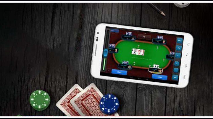 Sejumlah Alasan Harus Main Judi Poker dan DominoQQ