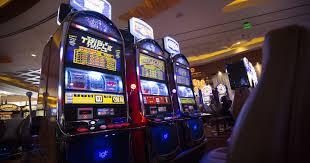 Trik Menang Judi Game Slot Online di Internet